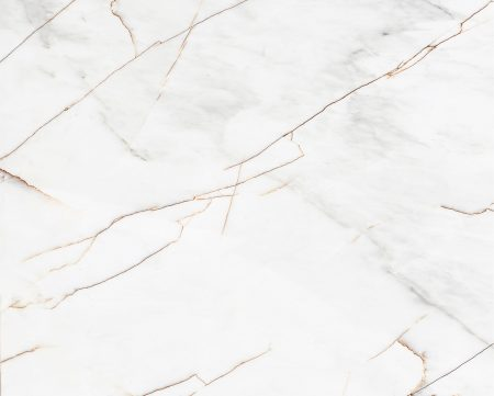 CRACKLE MARBLE